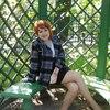 Наталья, 48, г.Полярные Зори