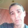 Александр, 43, г.Петропавловск-Камчатский