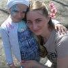 Ирина ♥Ostav mne chas, 31, г.Канаш