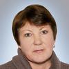Елена, 56, г.Каменск