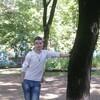 Юрий, 28, г.Пограничный