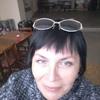 Оксана, 51, г.Красноуфимск