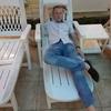 Андрей, 34, г.Новосибирск