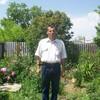 Фёдор, 40, г.Павловская