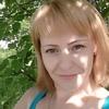 татьяна, 43, г.Красноуральск