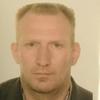 Алексей, 40, г.Тверь