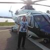 Александр, 34, г.Осташков