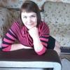 Диана, 31, г.Бузулук