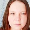 Надежда, 32, г.Михнево