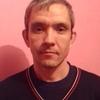 Владимир, 34, г.Богданович