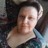 Елеська, 48, г.Кашин