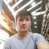 Баха, 22, г.Калуга