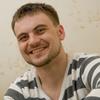 Дима, 42, г.Яхрома
