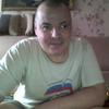 Евгений, 47, г.Белогорск