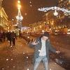 Вадим, 29, г.Барабинск