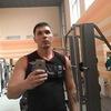 Андрей, 30, г.Мегион