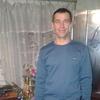 дмитрий, 39, г.Новоалтайск