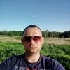 Максим, 37, г.Клин