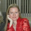 Светлана, 34, г.Киров (Кировская обл.)