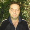 Руслан, 50, г.Владикавказ