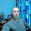 Андрей, 35, г.Дрезна