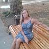 Наталья, 48, г.Энгельс