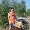 Николай, 23, г.Пангоды