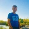 алексей гамов, 29, г.Кропоткин
