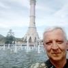 Игорь, 30, г.Кубинка