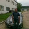 Александр, 55, г.Турки