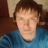 Олег, 34, г.Тацинский