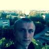 Анатолий, 23, г.Смоленск
