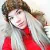 Ольга, 18, г.Серов