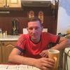 Дмитрий, 36, г.Североморск
