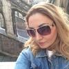 Diana, 33, г.Казань