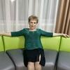Лариса, 71, г.Пермь