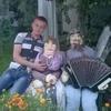 Василий, 21, г.Красногвардейское