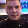 виктор, 26, г.Егорьевск