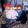 Елена, 34, г.Анжеро-Судженск