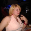 Рита, 26, г.Абакан