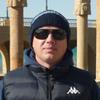 Kostya, 43, г.Сарапул