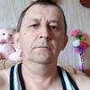 Юрий, 44, г.Благовещенск (Башкирия)