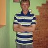 Николай, 28, г.Кормиловка