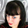 Кристина, 22, г.Белорецк