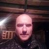 Дэн, 36, г.Минеральные Воды