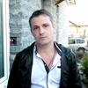 ВЛАДИМИР, 37, г.Нижний Новгород