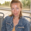 Татьяна, 45, г.Куровское