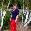 Татьяна, 29, г.Нижний Новгород
