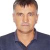 Андрей, 48, г.Улан-Удэ