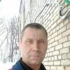Алексей, 49, г.Тихвин